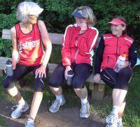 news: Tre hurtige damer.jpg